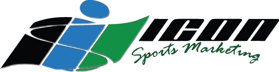 Icon Sports Marketing