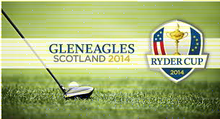 Icon_Sports_Consultant_attends_2014_Ryder_Cup_2014