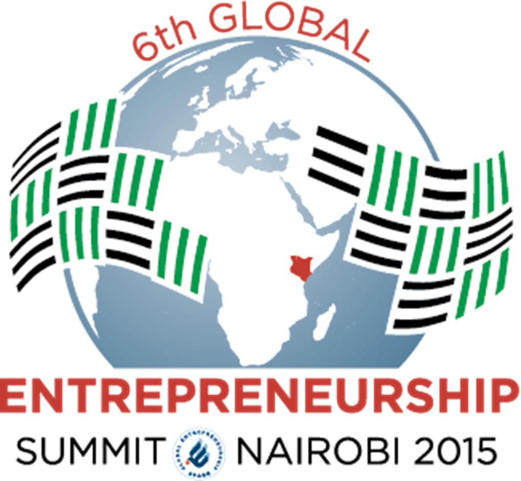 Global Entrepreneurship Summit 2015