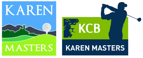 Icon Sports Appointed To Manage Inaugural 2017 KCB Karen Masters