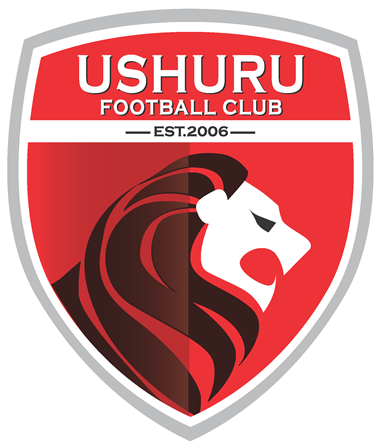 Icon Sports Marketing to manage the affairs of Ushuru FC